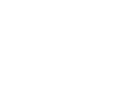 Heart & Soul Yoga Cronulla